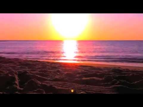 ART OF LOUNGE - Moments In Love (Buddha Bar Mix)