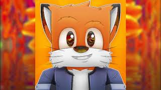 (NEUESTE INTRO-MUSIK 2017-2018) Crazy Fox Filme - Minecraft & Roblox (FULL INTRO)