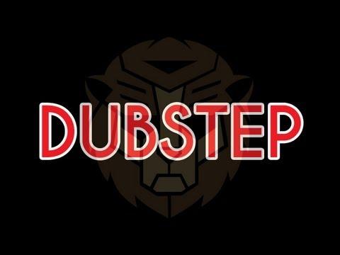 Chrispy - Inspector Gadget (Dubstep Remix)