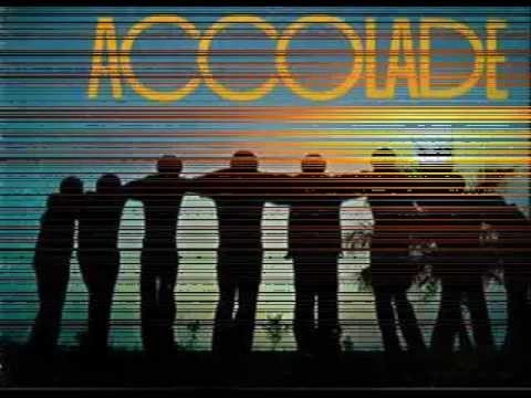Bossa Combo - Accolade