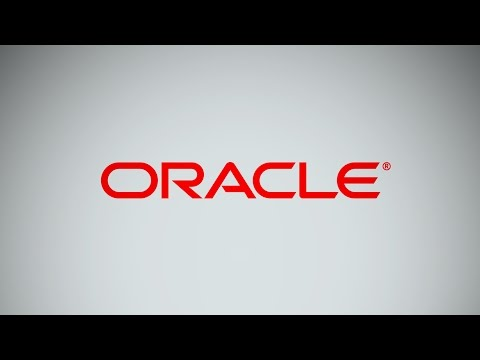 Ask Tom Answer Team (Connor McDonald and Chris Saxon) on Oracle Database 12c Release 2 New Features