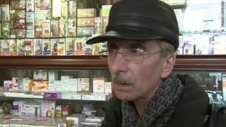 видео Прейскурант | Лазерпойнт.РУ