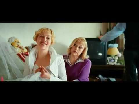 Pilni Filmai 2018 Lietuviu Kalba (Komedijos) from YouTube · Duration:  1 hour 35 minutes 49 seconds