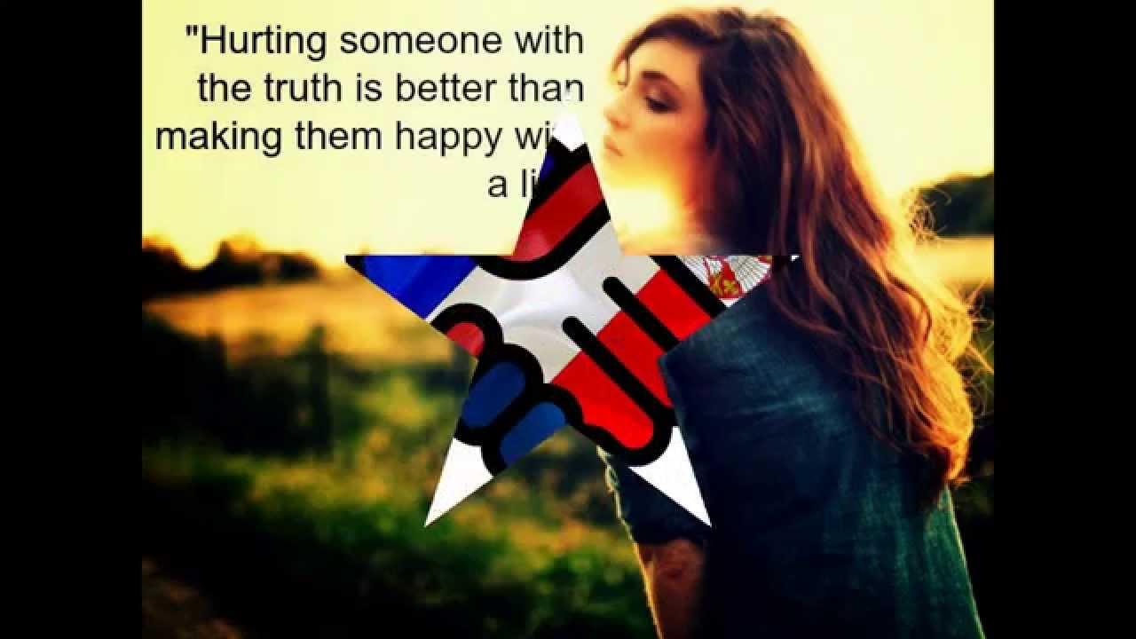 Happy friendship day 2014 quotes images status hd wallpaper sms youtube premium altavistaventures Images