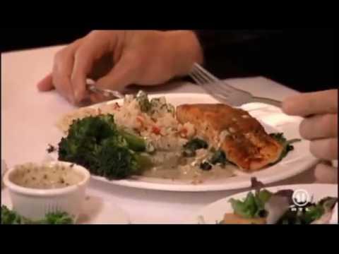 Gordon Ramsay    In Teufels Küche    Staffel 1   06  Seascape Inn