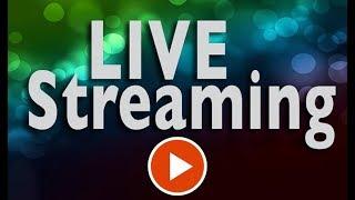 Fuchse Berlin  V Minden Live Stream : Handball {2018}