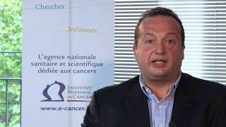 Interview par le Dr Youcef Yataghene du Dr Jérôme Viguier à l'occasion de Mars bleu