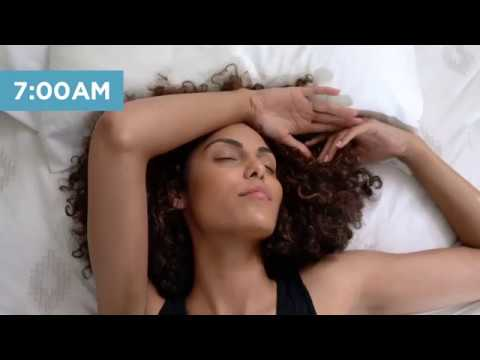 How to keep your skin plump & hydrated for 24 hours | Avon