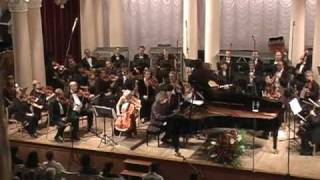 DoubleConcerto3MovPart1.mov