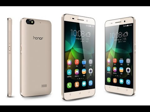 honor chm u01