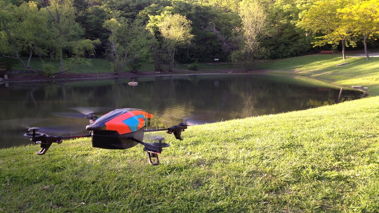drone camera parrot with Watch on Parrot Bebop2 Drone Fpv Pack Review With Skycontroller 2 And Cockpitglasses furthermore Presque Isle State Park 3 in addition Watch further Businesses Want Cheaper Drones So Parrot Is Selling Them 2017 10 24 additionally Drone Parrot Bebop2 Test.