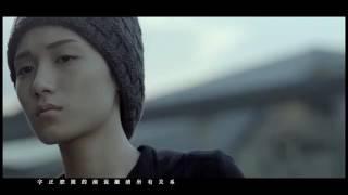 jackie xue   wo hao xiang zai na jian guo ni