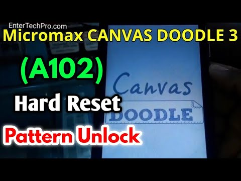Micromax A102 Canvas Doodle 3 WhatsApp Videos - Waoweo