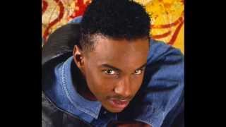 Watch Tevin Campbell Look What We Have video