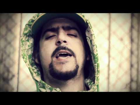 Soriano & Jayder - Apologia del dinero negro (VIDEOCLIP OFICIAL)