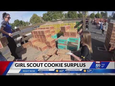 Girl-Scout-cookie-surplus