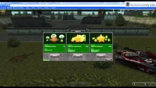 танки онлайн тестовый сервер 1000000000 кристаллов играть без кода