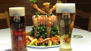 Немецкое пивное кафе купить немецкое пиво Одесса цены недорого адрес(, 2015-03-26T11:16:57.000Z)