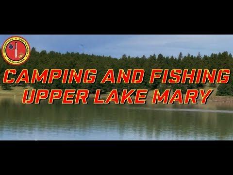 2017 Upper Lake Mary