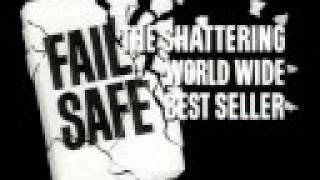 Fail-Safe - Trailer