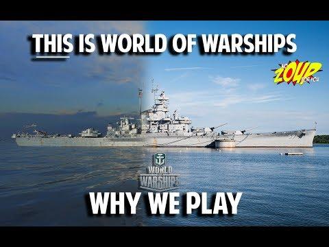 February 2020 Calendar World Of Warships Anchors Away Tour: USS Kidd Tickets, Sat, Feb 22, 2020 at 9:30 AM