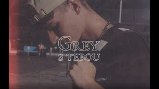 Grey256 - S tebou/Pandora (Official Video)
