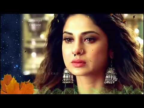 😩Hum Royenge Itna Hume Malum Nhi Tha 😧Sad Status Video ||Sonu Dinkar