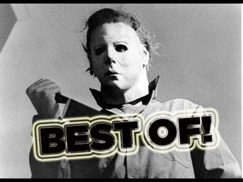 Best Horror Movie Tracks Playlist (LINK IN DESC BEGINS SONGS)