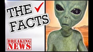 Storm Area 51  |  Area 51 Raid | Storm Area 51 Facebook Event News