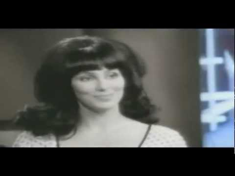Cher - The Shoop Shoop Shoop Song HD (VIDEO & MP3)