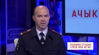 видео Информация о порядке получения/замены полиса ОМС, выборе СМО и МО