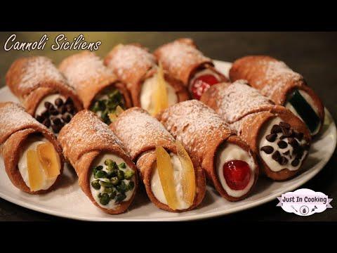recette-de-cannoli-siciliens
