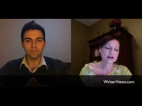 Traffic Generation Cafe - Ana Hoffman Interview