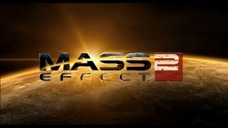 mass effect 2 ati radeon hd 3450 на слабом пк тест fps