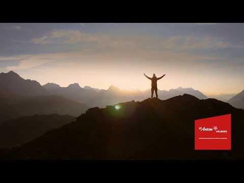 Osttirol - Erwachen der Almen im Winkeltal / Außervillgraten from YouTube · Duration:  3 minutes 40 seconds