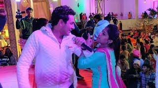 Live Show Chandigarh || Diler Kharkiya || Dil Music