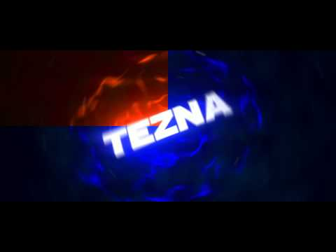 Intro for Tezna