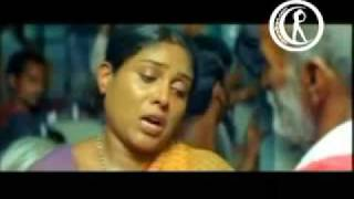 iEncyclopedia  Vedam Songs Download   Download Vedam Mp3