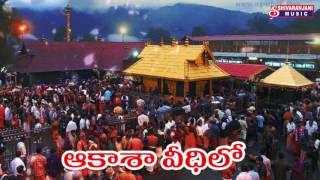 ... 123 telugu devotional songs free download 123musiq 123musi...