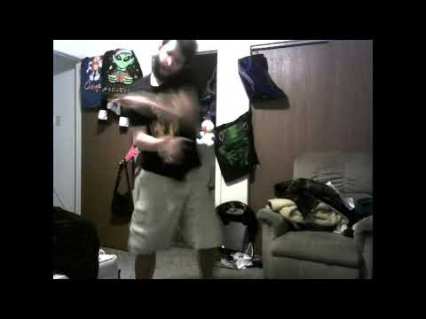 Keep it Classy liquidSRK (dudley) vs crackfiend (dudley) from YouTube · Duration:  4 minutes 17 seconds