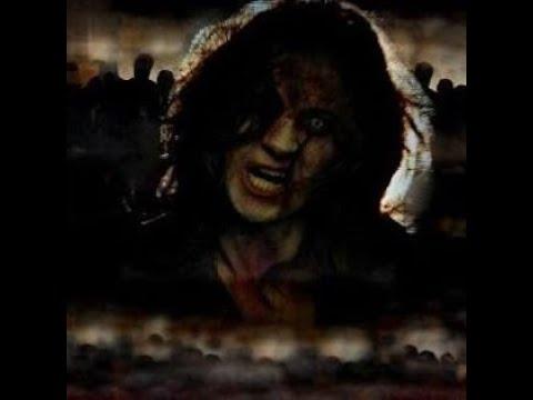 Trailer do filme Deadlands 2: Trapped