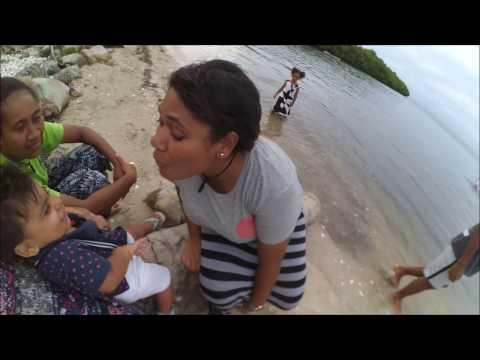 Fiji Travel Diary Chapter 6