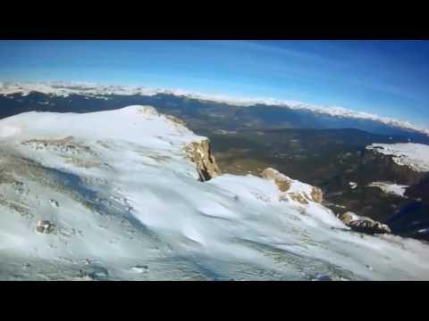 Living In The Mountains living in the mountains - youtube