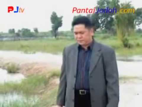 video kompilasi lagu ogan ilir - tekat.wmv