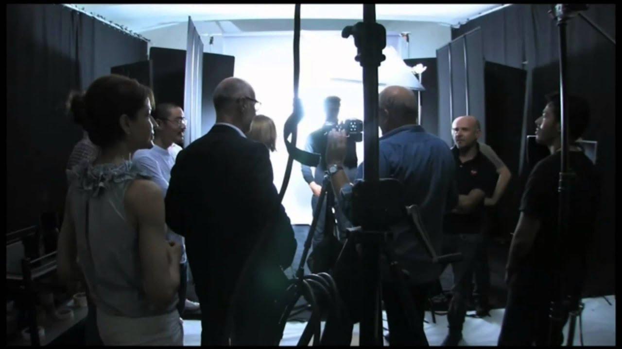 Видео: Montblanc Legend