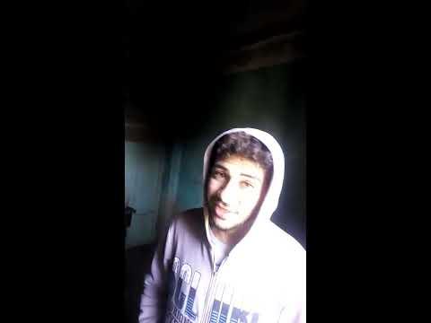 تسريب فيديو مني الغضبان مع المخرج خالد يوسف. + ١٨  شاهد قبل الحذف