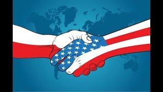 przekaz Uriela ,ustalona przyszłość Polski w USA i Rosji ,międzymorze,rozpad unii,sieć 5G