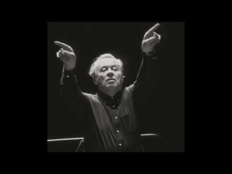 Bruckner: Symphony No. 8 - Residentie Orchestra/Svetlanov (2000)