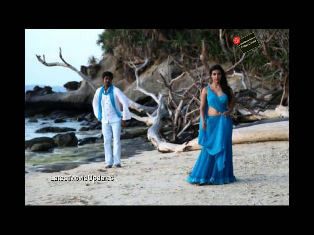 Ethir Neechal 2013 Movie Latest Images:Sivakarthikeyan,Priya Anand By LatestMovieUpdates Travel Video