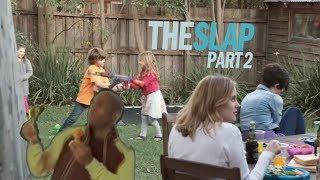 vuclip The slap part 2 Remix